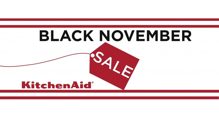 KitchenAid-BlackNovember2020