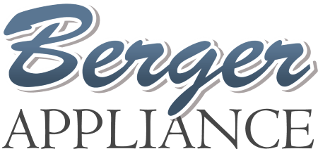Berger Appliance, Inc.