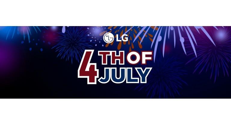 LG July 4 Version 3