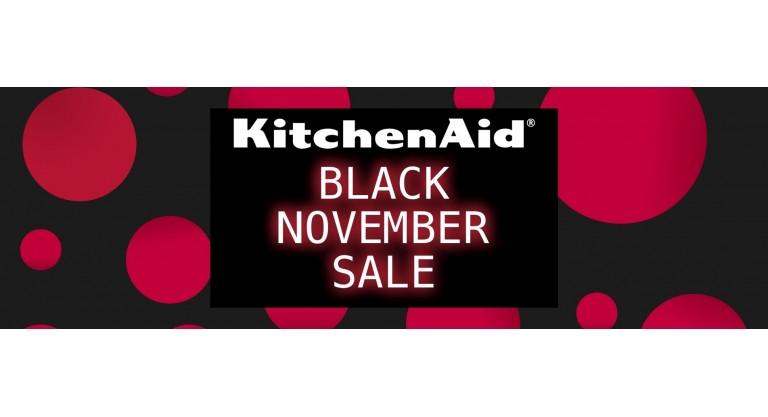 KitchenAid-BlackNovember2020