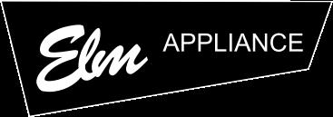 Elm Radio & Television
