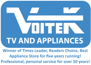 Voitek TV and Appliances