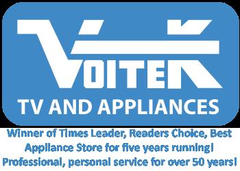 Voitek TV and Appliances