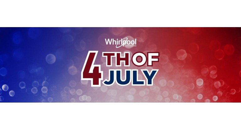 Whirlpool July 4 Version 4