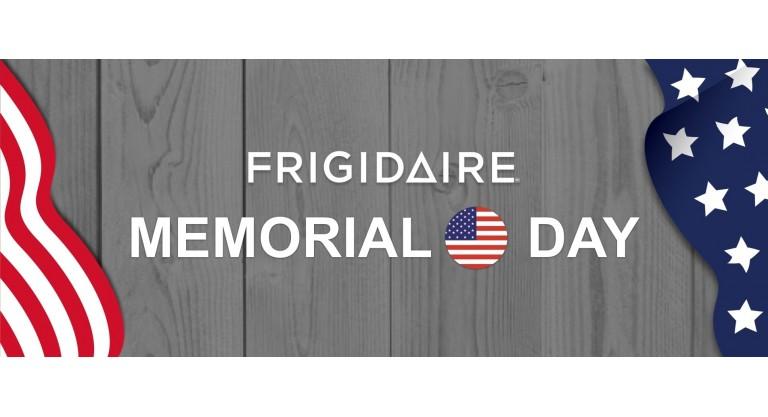 Frigidaire-MemorialDay-2020-Version3