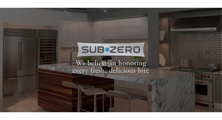Generic Sub-Zero