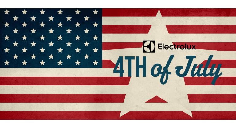 Electrolux July 4 Version 1
