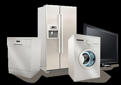 Warranty Plans | Art Handler's Appliance Center