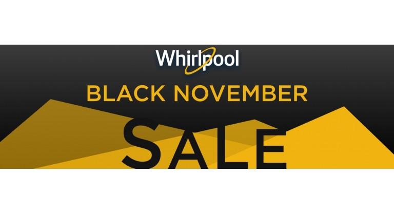 Whirlpool-BlackNovember2020