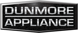 Dunmore Appliance Inc.