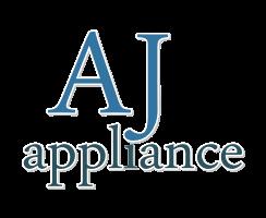 AJ Appliance