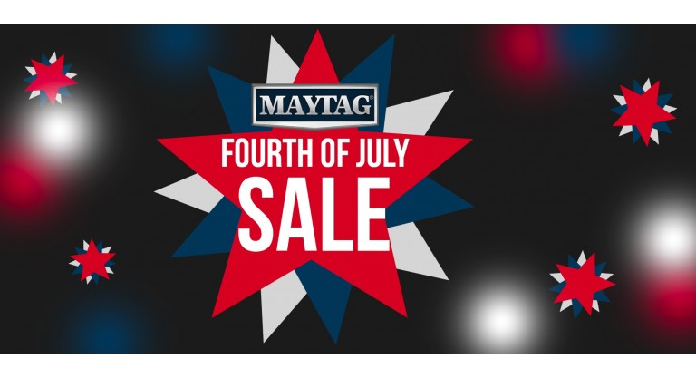 Maytag July 4 Version 1