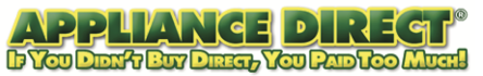 Appliance Direct