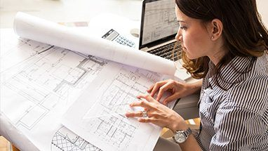 software-solutions-for-architects-designers