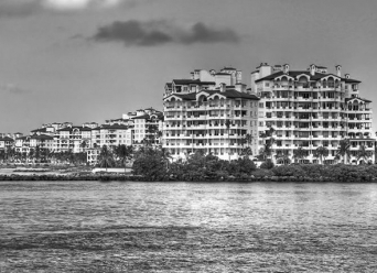 Oceanside (Fisher Island)