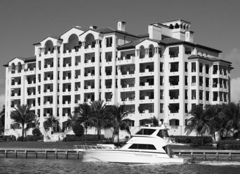 Bayview (Fisher Island)
