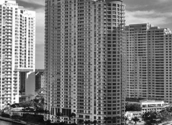 Carbonell at Brickell Bay