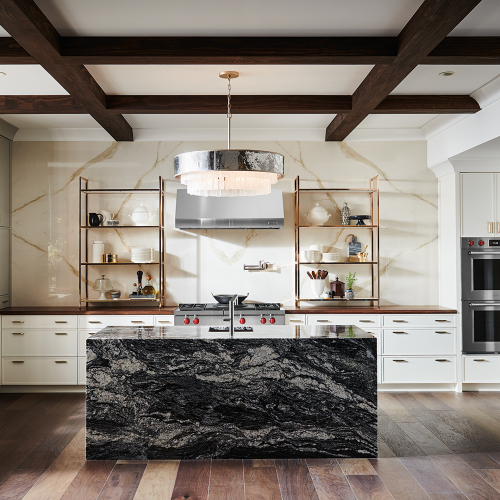 SoCal's Biggest Selection Of Premium Kitchen & Bath Products