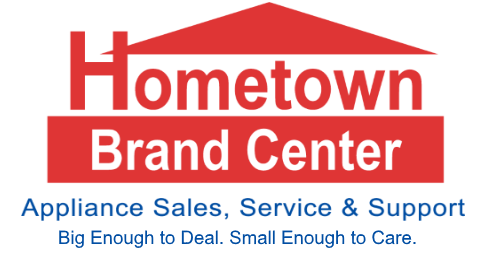 HomeTown Brand Center
