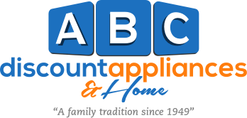 ABC Discount Appliances
