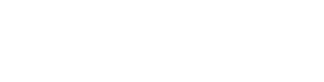 Results-Text