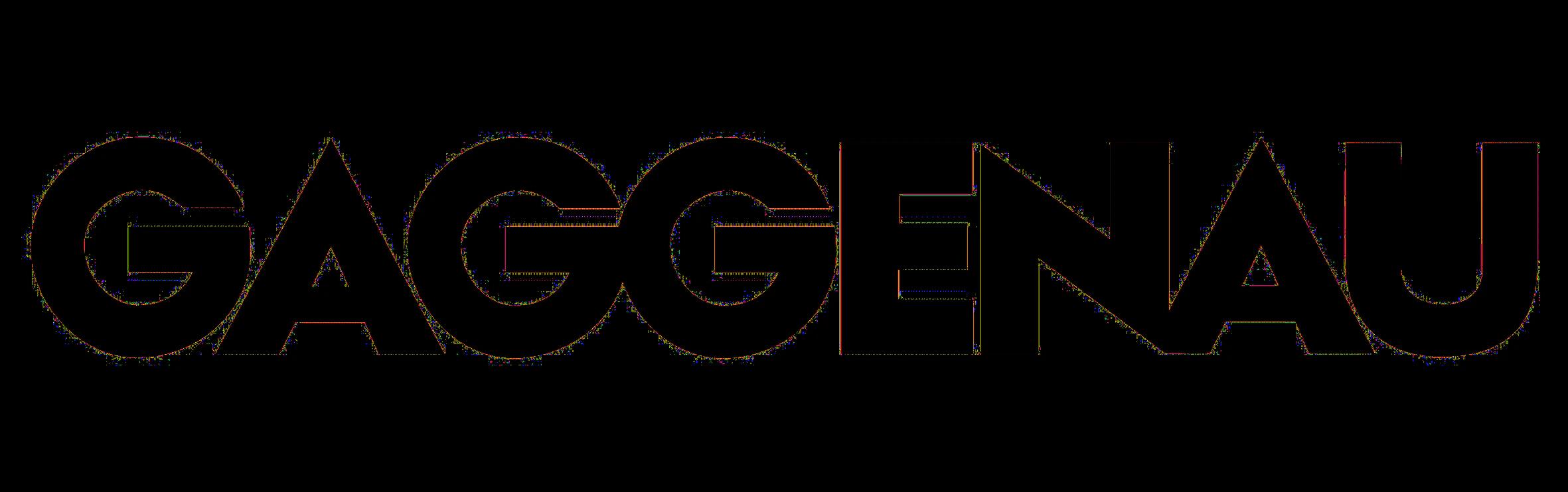 Gaggenau brand logo